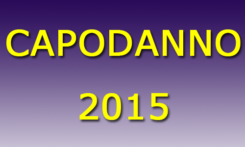 capodanno-2015