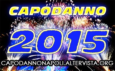 capodanno-2015-a-napoli