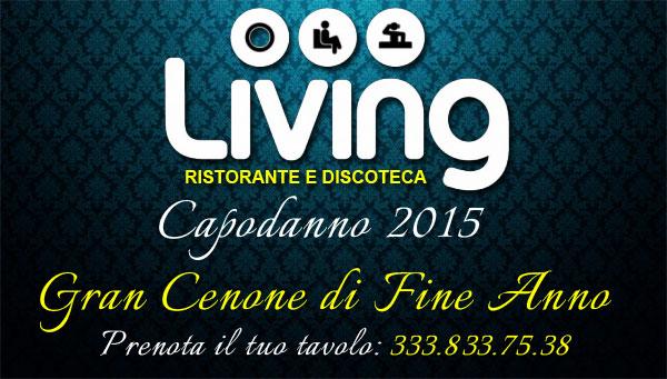 cenone-ristorante-living-2015
